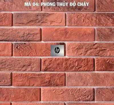 gach-gia-co-GC002-do-chay