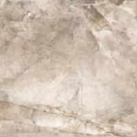 Gach-prime-6060-8268