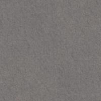 gach-prime-6060-11631