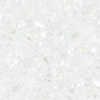 gach-prime-6060-9843