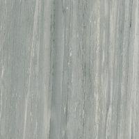 Gach-Eurotile-3090-LTH-D04