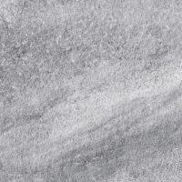 Gach-eurotile-3060-PHS-G01