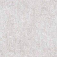 Gach-eurotile-3090-DAV-D01