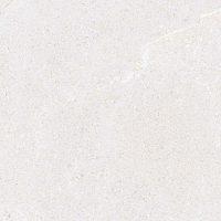 Gach-eurotile-4590-NGC-I01