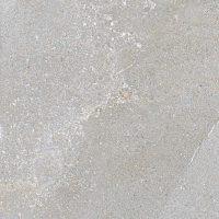 Gach-eurotile-4590-NGC-I03