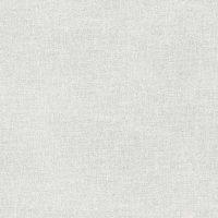 Gach-eurotile-6060-ANC-H02