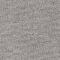 Gach-eurotile-6060-ANC-H03