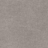 Gach-eurotile-6060-ANC-H04
