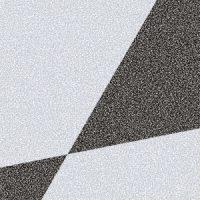 Gach-prime-2020-8508