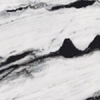 Gach-prime-60120-8333