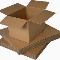 Thung-carton-ha-noi