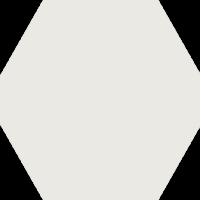 gach-prime-150173-8601