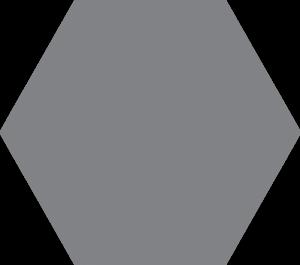 gach-prime-150173-8602
