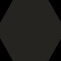 gach-prime-150173-8603