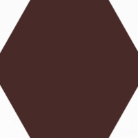 gach-prime-150173-8604