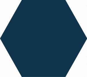 gach-prime-150173-8605