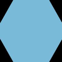 gach-prime-150173-8606