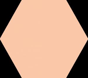 gach-prime-5073-8608