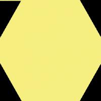 gach-prime-5073-8609