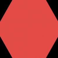 gach-prime-5073-8610