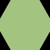 gach-prime-5073-8611