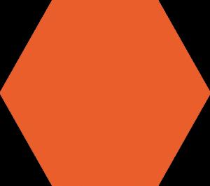 gach-prime-5073-8612