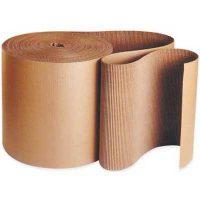 giay-carton-2-lop