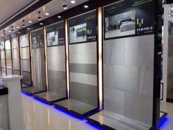 showroom-Gach-malaysia-ha-noi