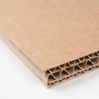 Thung-carton-5-lop