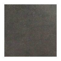 Gach-Vietceramics-3030-30sn08