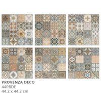 Gach-trang-tri-Vietceramics-PROVENZA-DECOR