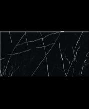 Gach-Viglacera-60120-ECO-D61205