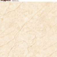 Gach-Vitto-100100-6205F3