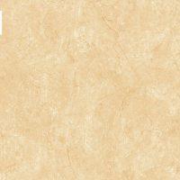 Gach-Vitto-3080-2693F1