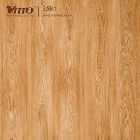 Gach-Vitto-6060-3581