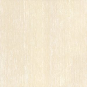 gach-trung-quoc-6060-LN615