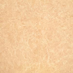 gach-trung-quoc-6060-PYA614
