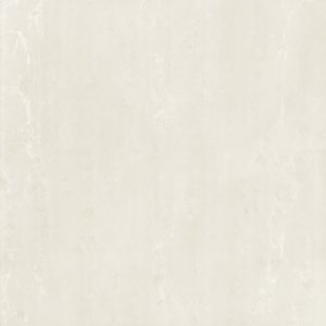 gach-trung-quoc-6060-VN612
