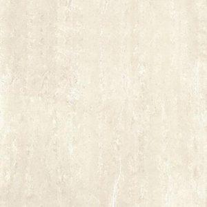 gach-trung-quoc-6060-VN618