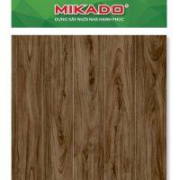 Gach-Mikado-1580-mw158-005