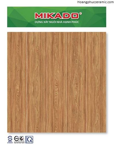 Gach-mikado-1580-mw158-003