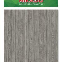 Gach-mikado-1580-mw158-004