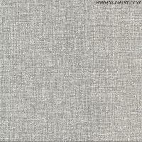 Gach-mikado-3030-MP353