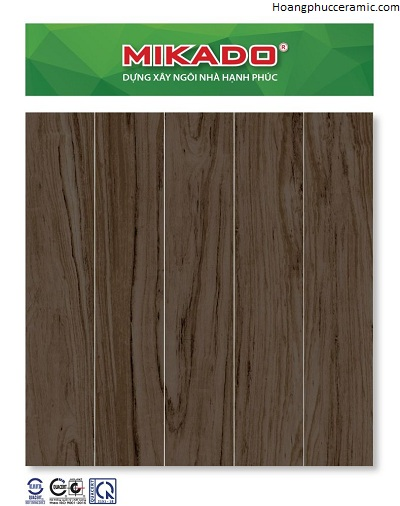 Gach-mikado-1580-MW158-008