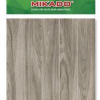 Gach-mikado-1580-mw158-006