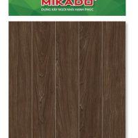 Gach-mikado-1580-MW158-007